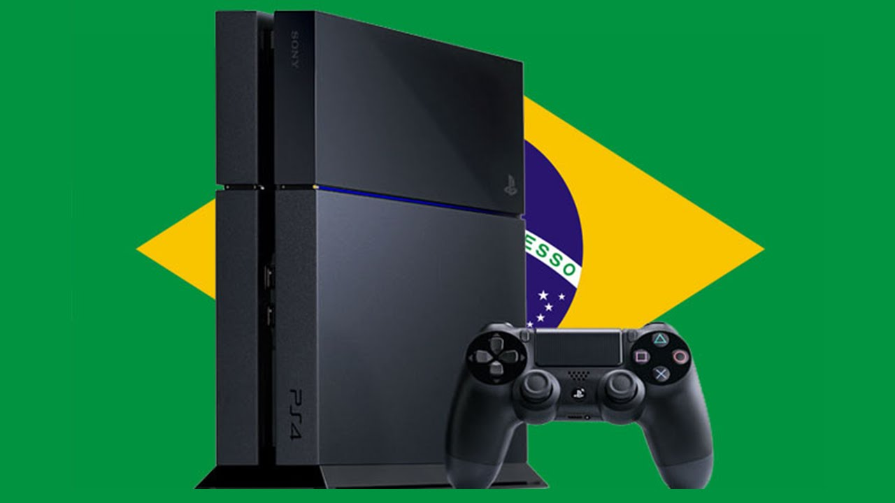 http://optclean.com.br/wp-content/uploads/2015/06/ps4-brasil.jpg