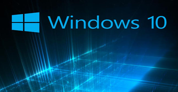 Como restaurar as configurações de fábrica do Windows 10