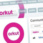 orkut-comu
