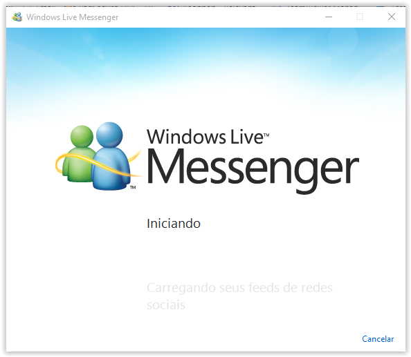 Recuperar fotos de msn messenger