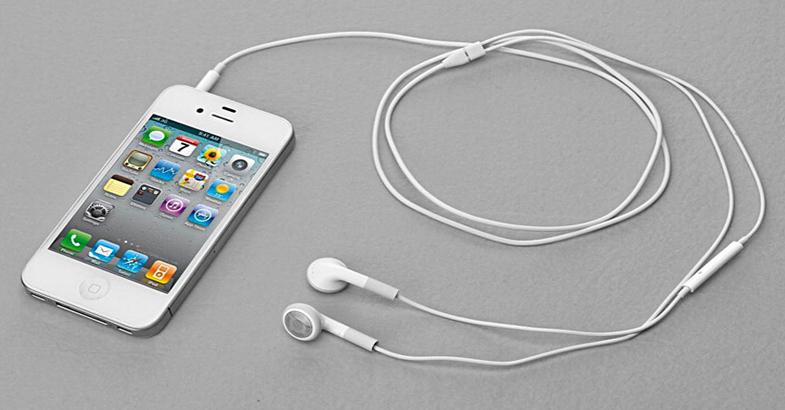 Iphone 7 Provavelmente N 227 O Ter 225 Entrada Para Fones