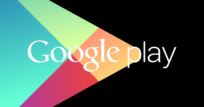 how to download google play on pc