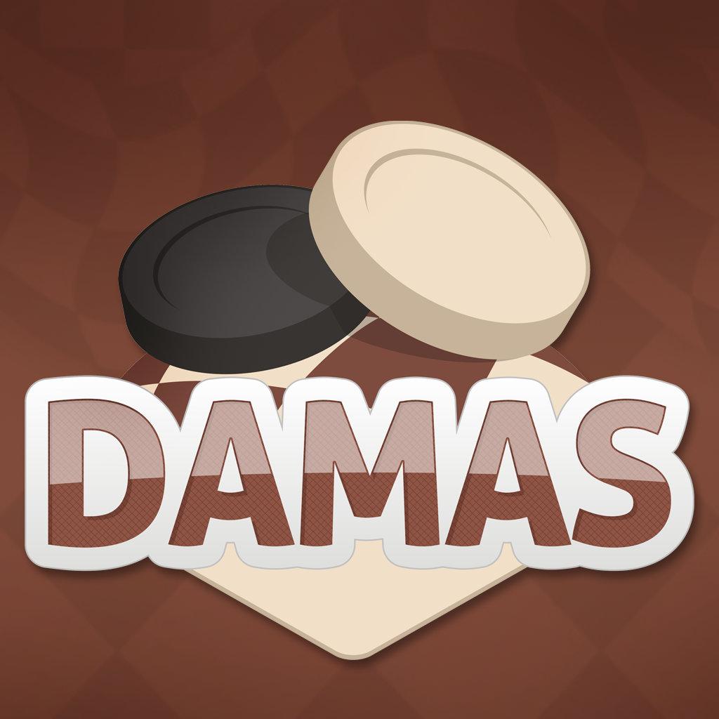 Checkers-iOS