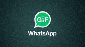 como-mandar-gif-no-whatsapp