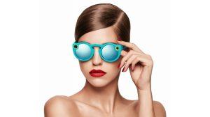 snapchat-spetacles-oculos