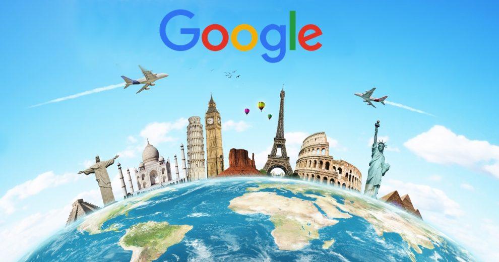 Google Trips, o aplicativo que ajuda a planejar sua viagem