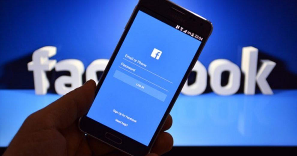 Facebook quer tomar de assalto as TV