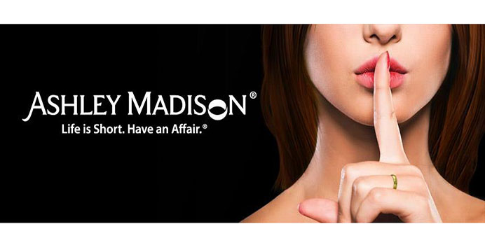 Is Ashley Madison A Legit Site