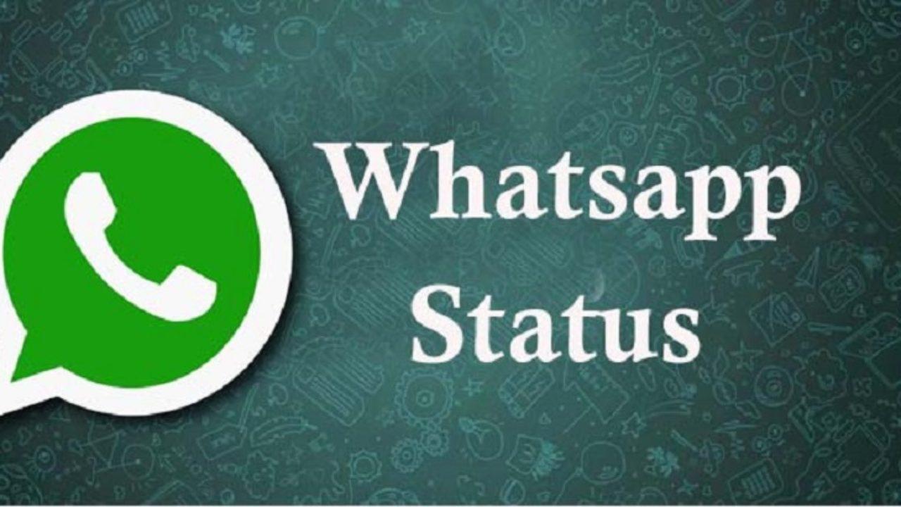 2018 Frases Para Status De Whatsapp E Facebook Aqui Tem As
