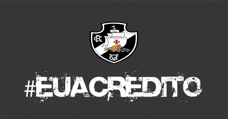 adad6dd48 Como colocar o símbolo do Vasco da Gama na foto de perfil do Facebook