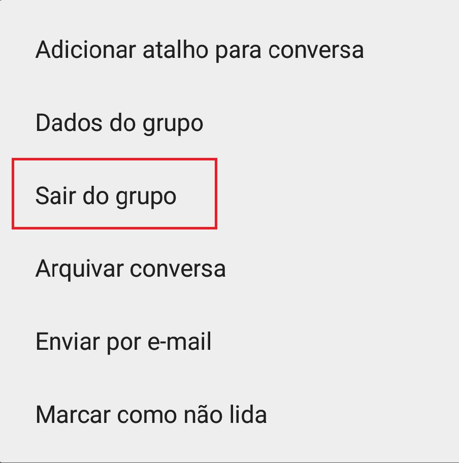 Whatsapp Parou Saiba Como Corrigir O Erro