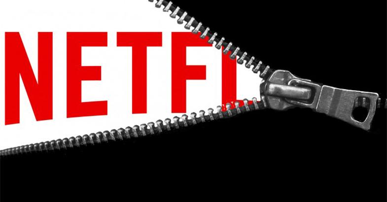 netflix-categoria-oculta