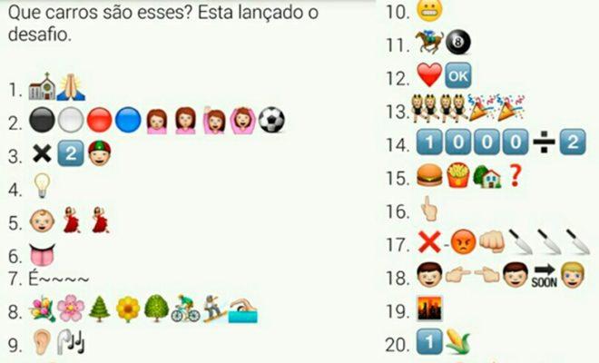 image Desafio do whatsapp 2