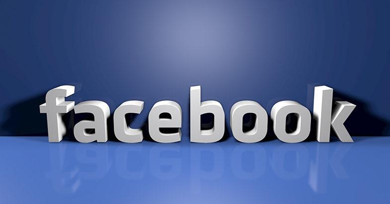 0288812b79 Facebook desenvolve página com filtros e molduras para usar na foto ...