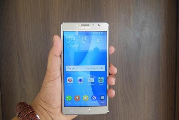 procurando um celular bom e barato   android veja 5 dicas