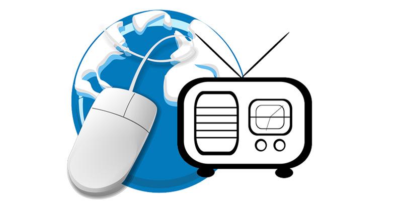 http://optclean.com.br/wp-content/uploads/2016/03/internet-via-radio.jpg