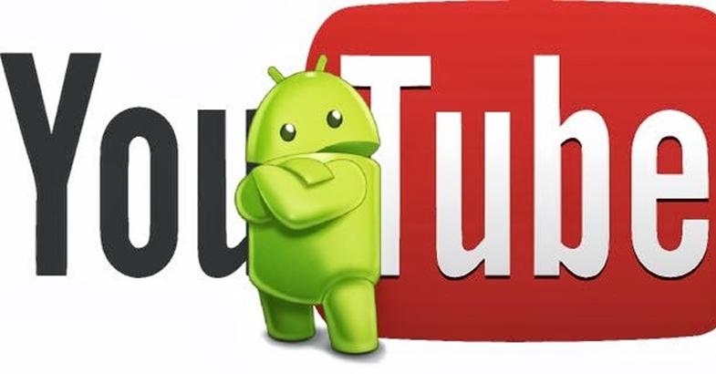 como aumentar a velocidade do utorrent youtube