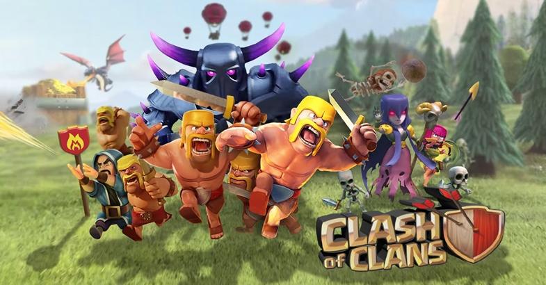 como-jogar-clash-of-clans-confira-as-melhores-dicas-para-iniciantes