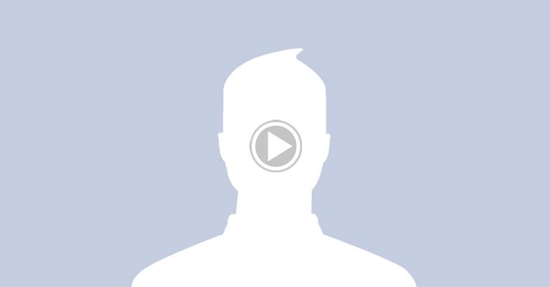 Como Colocar Um Gif Na Foto Do Perfil Do Facebook