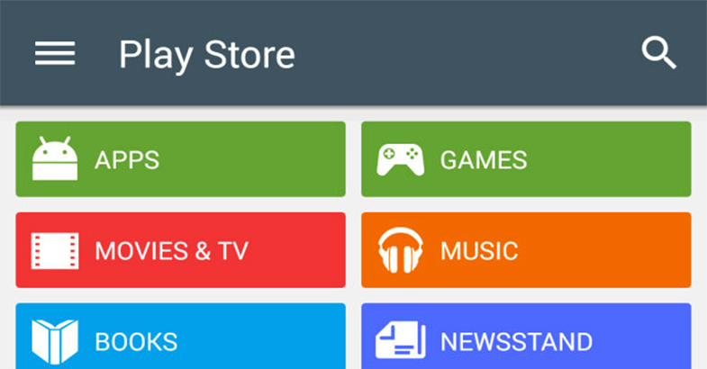Como resolver os principais erros da google play store 0shares stopboris Images