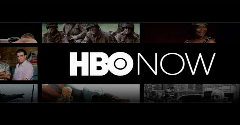 App HBO Now chega ao Xbox One