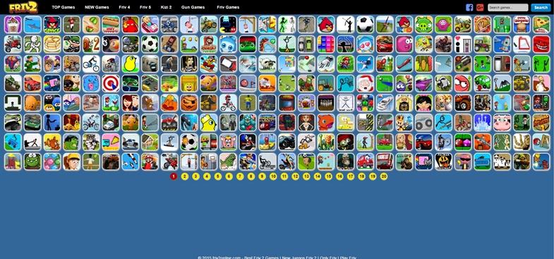 All About Free Online Games Jogos Juegos Kigecom Kidskunst Info