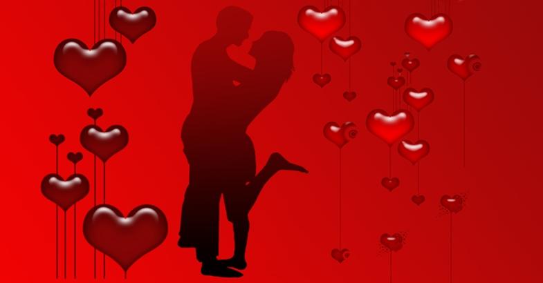 101 Frases De Amor Para O Dia Dos Namorados 2016