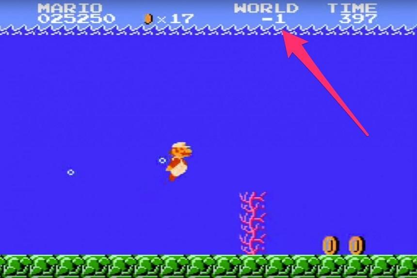 Super-Mario-Bros-salto-para-trás