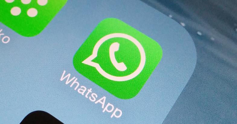 Confira Uma Seleção De 100 Status Legais Para Whatsapp E Facebook