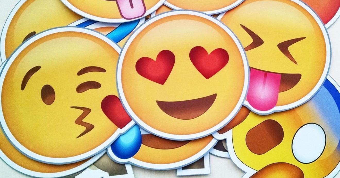 Images of whatsapp emojis