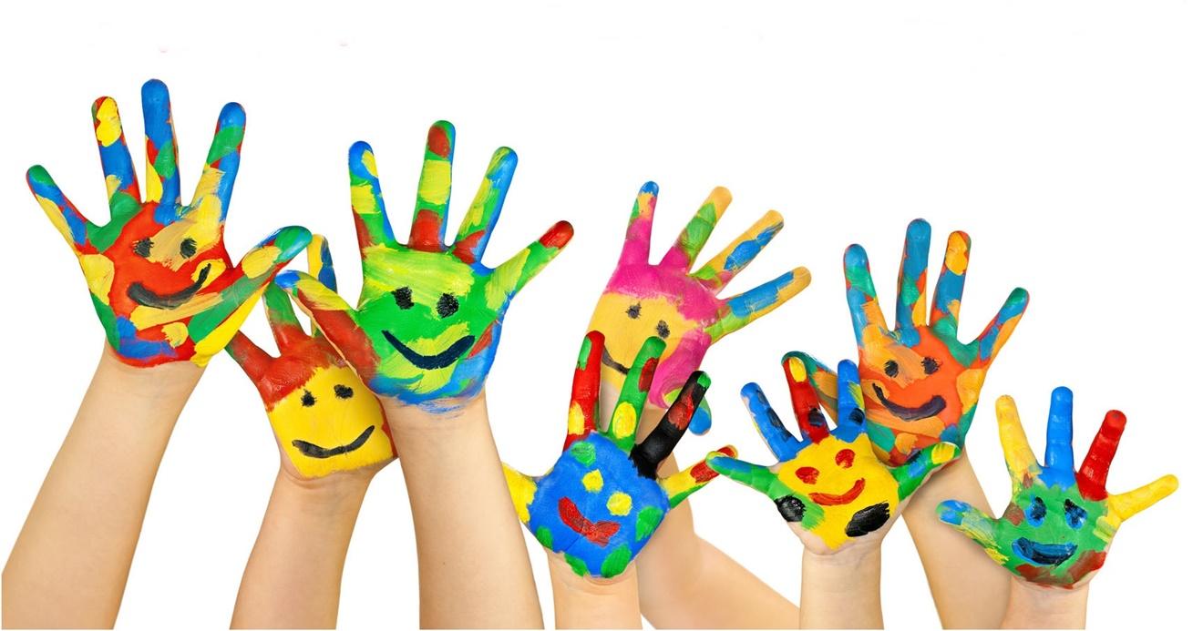 Dia Das Crianças 2016 Frases Para Postar No Twitter E Facebook