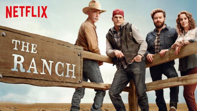 the-ranch-serie-original-netflix