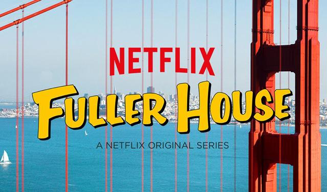 fuller-house-serie-original-netflix