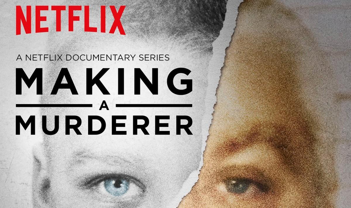 making-a-murderer-serie-original-netflix