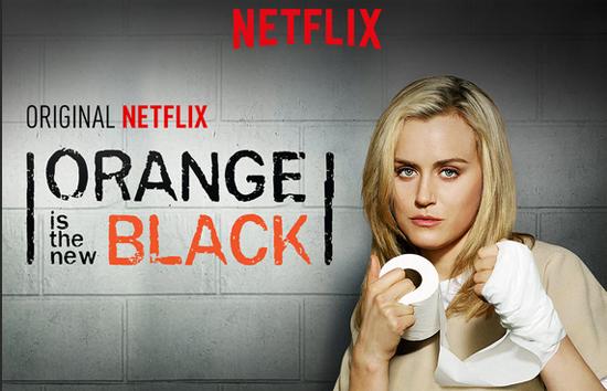 orange-is-the-new-black-serie-original-netflix
