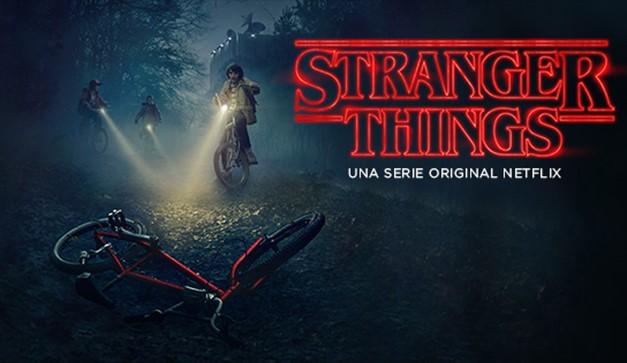 stranger-things-serie-original-netflix