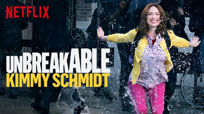 unbreakable-kimmy-schmidt-serie-original-netflix