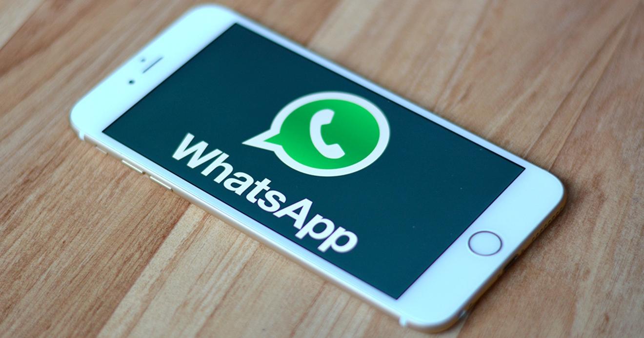 "Результат пошуку зображень за запитом ""whatsapp iphone"""