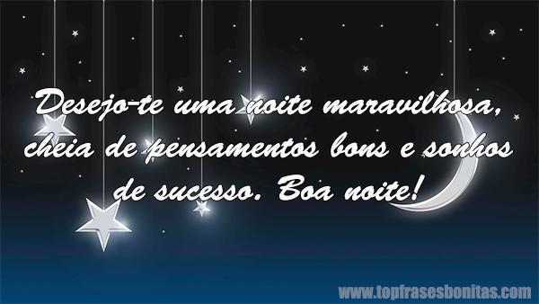 20140919-boa-noite-1