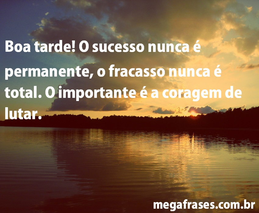 Frases-de-boa-tarde-para-facebook1