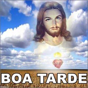 imagem-de-boa-tarde-jesus-cristo-para-whatsapp