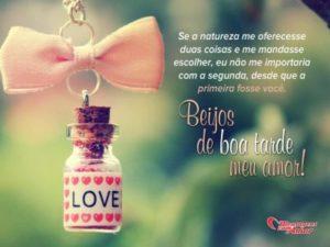 boa_tarde_meu_amor_2