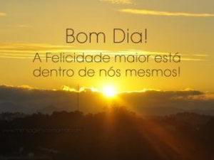 bomdia-felicidade-090113