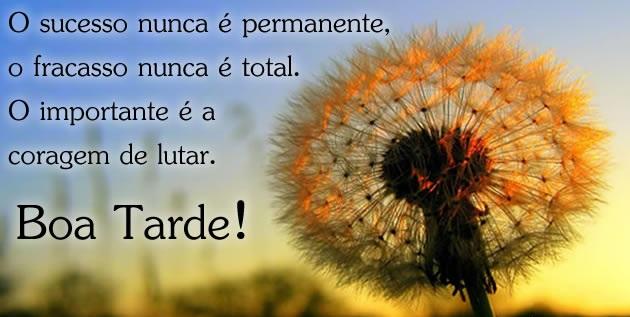 Imagens De Boa Tarde: Fotos-de-boa-tarde-para-whatsapp