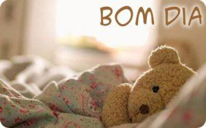 100 Imagens Com Mensagem De Bom Dia Para Whatsapp E Facebook