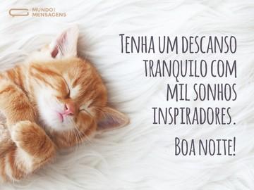 tenha-um-descanso-tranquilo-com-mil-sonhos-inspiradores-boa-noite-kpb4b-cs
