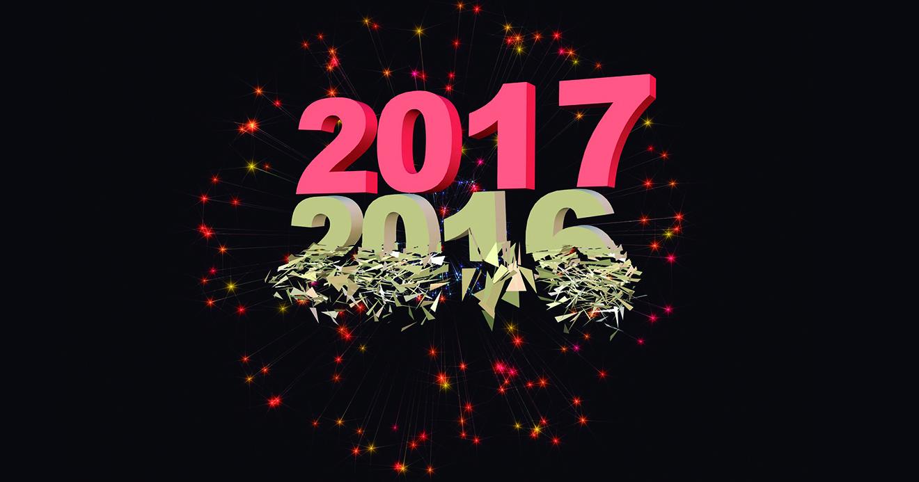 100 Mensagens De Feliz Ano Novo 2017 Para Whatsapp E Facebook