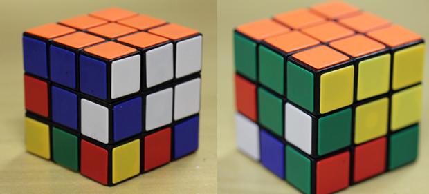 cubo-magico-2