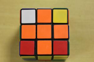cubo-magico-imagem-2