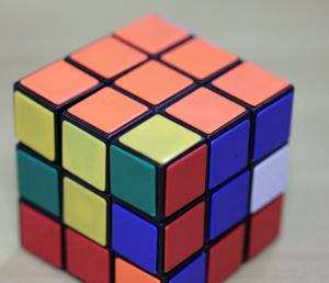 cubo-magico-imagem-4